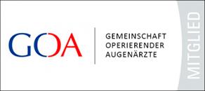 Augenklinik Rendsburg Partner Gemeinschaft Operierender Augenärzte