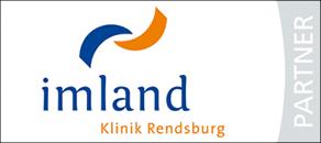 Augenklinik Rendsburg Partner imland Klinik Rendsburg