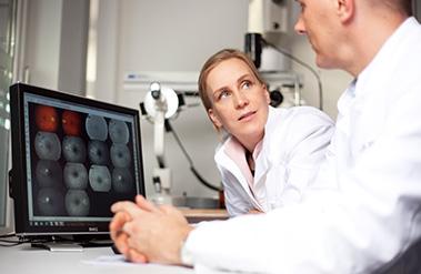 Augenklinik Rendsburg Augenarztzentrum