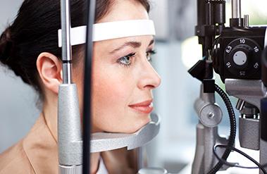 Augenklinik Rendsburg Augenarztzentrum Vorsorgeuntersuchunge