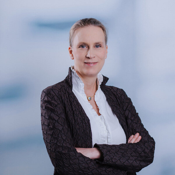 Augenarztpraxis Rendsburg Dr med Doris Neumann