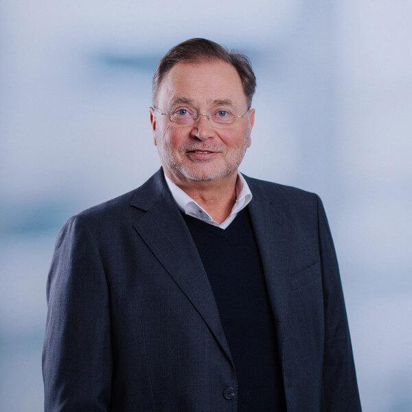 Augenarztpraxis Rendsburg Dr med Martin Wuestenberg