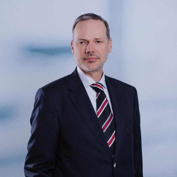 Augenarztpraxis Rendsburg Dr med Stephan Behrendt