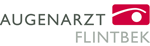Logo Augenarztpraxis Flintbek